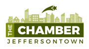 Jeffersontown Chamber of Commerce
